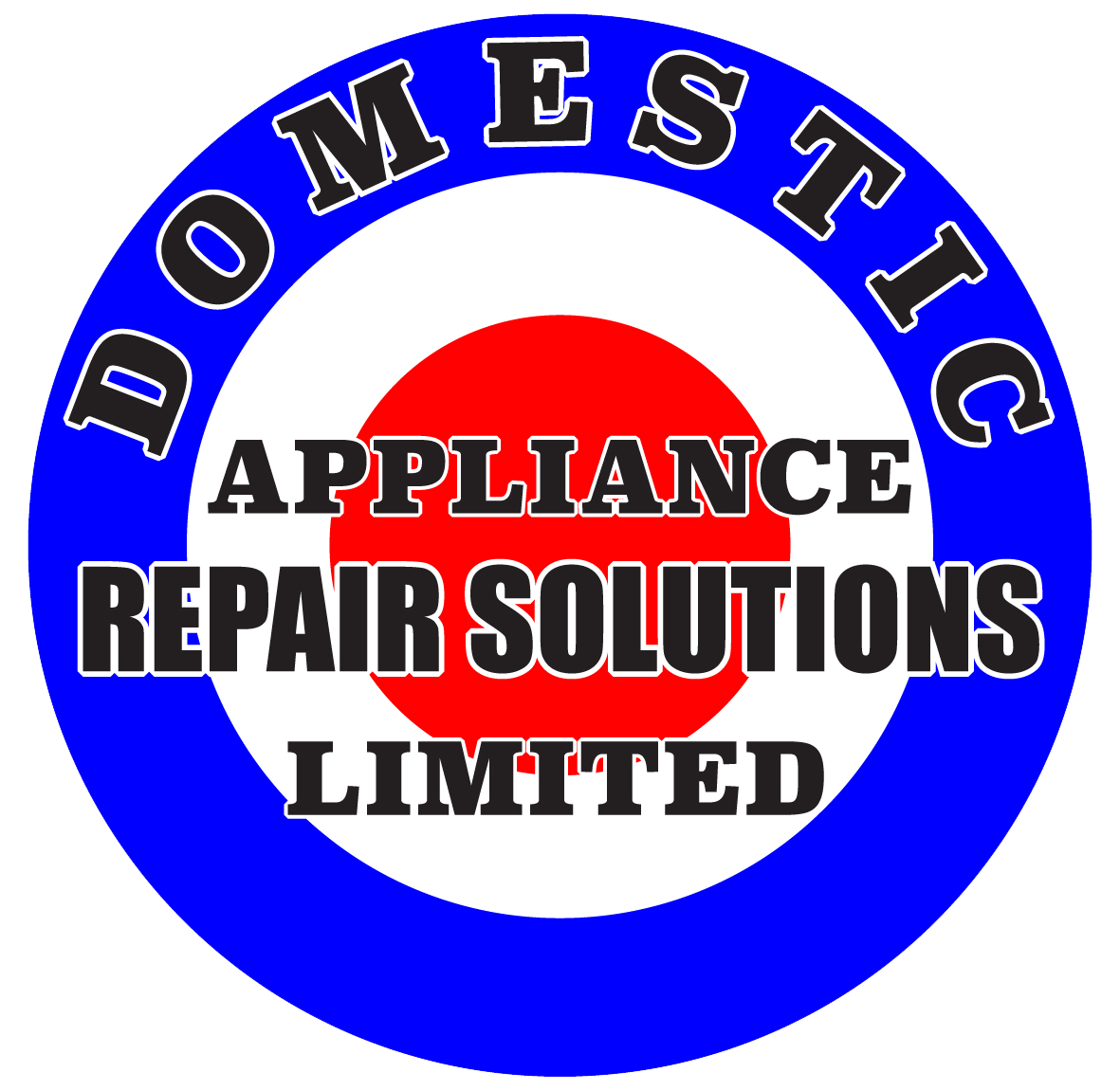 Domestic Appliance Repair Solutions